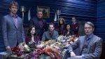 """""""Hannibal"""" fue cancelada por NBC y seguidores protestan - Noticias de bryan fuller"""