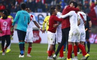 """""""Un sorprendente Perú en la Copa América"""", por Jorge Barraza"""
