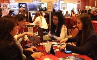 Perú regiones genera S/.200.000 en negociaciones