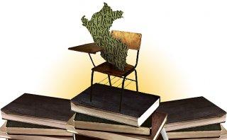 La hoja de ruta en educación, por Alfredo Torres