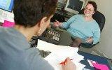 ¿Sin éxito en las entrevistas de trabajo? Sepa por qué
