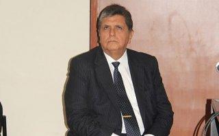 Petroaudios: Procuraduría pediría que García pase a investigado
