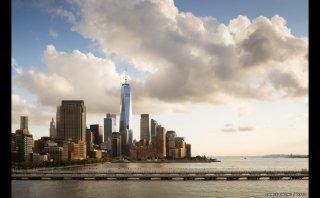 Los rascacielos más imponentes de los cinco continentes