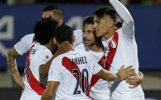 Selección peruana: ¿Qué nos espera en el partido ante Bolivia?