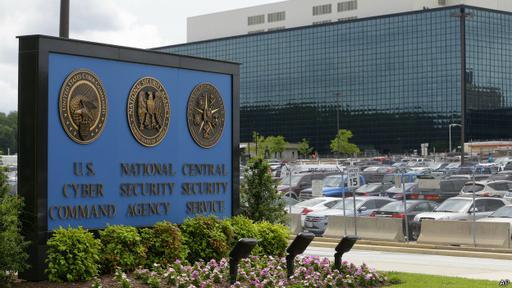 La Agencia de Seguridad Nacional de Estados Unidos ya fue acusada hace unos meses de espiar a la canciller alemana Angela Merkel.