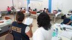 Piura: murió una persona más por dengue y víctimas ya suman 19 - Noticias de ministerio de la mujer