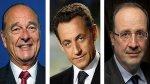 WikiLeaks: EEUU espió a presidentes Chirac, Sarkozy y Hollande - Noticias de liberation