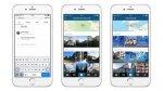 Instagram ya permite la búsqueda de lugares y tendencias - Noticias de ubicación geográfica