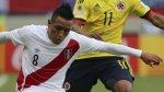 Christian Cueva: Independiente evalúa su contratación - Noticias de mercado de pases