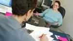¿Sin éxito en las entrevistas de trabajo? Sepa por qué - Noticias de competencia laboral