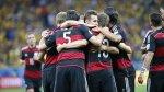 ¿La tecnología será una aliada para ganar partidos de fútbol? - Noticias de portal deportivo