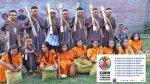 Copa América: Perú jugará torneo de Pueblos Indígenas - Noticias de pucallpa