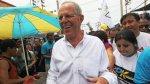 """Pedro Pablo Kuczynski: """"Estamos perdiendo el tiempo en circos"""" - Noticias de peruanos por el kambio"""
