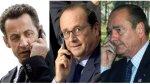 WikiLeaks: Los secretos de los presidentes espiados por EE.UU. - Noticias de liberation