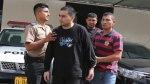 'Los rápidos y furiosos': cae peligrosa banda del Callao - Noticias de delincuencia en el callao