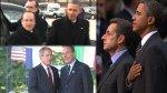 Francia: Es inaceptable que EEUU espiara a nuestros presidentes - Noticias de liberation
