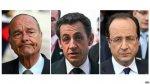 ¿Por qué Estados Unidos espía ahora a sus aliados? - Noticias de yo soy 2013
