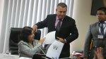 Jara criticó a Daniel Urresti por autoproclamarse precandidato - Noticias de perú posible