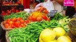 Feria agropecuaria Mistura llega a Los Olivos - Noticias de municipalidad de los olivos