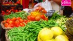 Feria agropecuaria Mistura llega a Los Olivos - Noticias de vrae