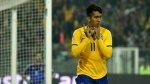 Liverpool fichó a Roberto Firmino, delantero de Brasil - Noticias de andy carroll