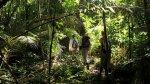 Feriado largo: rutas de trekking que puedes hacer en el Perú - Noticias de www.ytuqueplanes.com