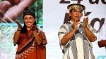 """Humala: """"No nos detenemos ante campaña electoral que ya empezó"""" - Noticias de satipo"""
