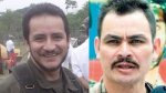 Condenan a 18 años de prisión al asesino de un jefe de las FARC - Noticias de guerrilleros