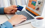 Consumidor digital: Si no crece más es porque falta oferta