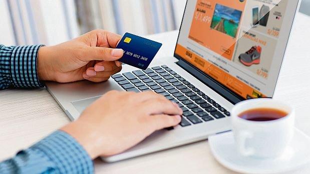 ¿Cuáles son los retos del comercio electrónico en el Perú?