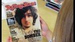 Dzhokhar Tsarnaev, el terrorista arrepentido [PERFIL] - Noticias de cassandra lynn