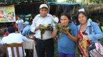 Madre de Dios celebró la Fiesta de San Juan - Noticias de tambopata