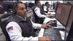 Securitas invirtió más de US$1 millón en su centro de monitoreo - Noticias de chiclayo