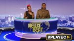 Uganda: la insólita forma de narrar noticias al ritmo de rap - Noticias de locales clandestinos
