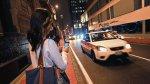 Investigan a empresas de servicio de taxi vía aplicativos - Noticias de miguel morachimo