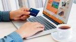 Consumidor digital: Si no crece más es porque falta oferta - Noticias de leandro rodriguez