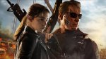 """Terminator: Génesis"" entre los estrenos de la semana - Noticias de olga kurylenko"