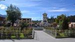 Feriado largo: disfruta del primer Festi Andes en Chiquián - Noticias de chiquian