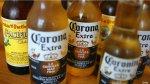 ¿Cómo México se volvió el primer exportador mundial de cerveza? - Noticias de bbc mundo