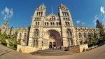 Estos son los 10 museos más visitados de Europa - Noticias de coliseo romano
