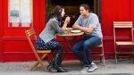 París en la panza: la gastronomía de la capital francesa - Noticias de línea blanca