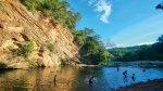 Cinco motivos para explorar la selva peruana - Noticias de terry harrison