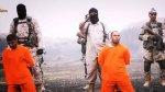 Estado Islámico decapitó a 12 terroristas de Al Qaeda en Siria - Noticias de ayman al zawahiri