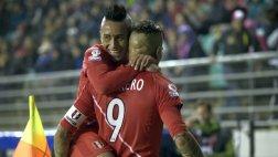 Perú vs. Chile: ¿cuándo y a qué hora se juega semifinal?