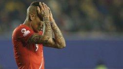 Perú contra la historia: no vence a Chile de visita desde 1985