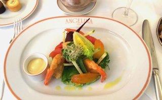 París en la panza: la gastronomía de la capital francesa