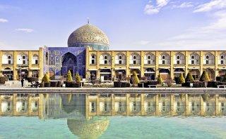 Maravillas arquitectónicas no muy conocidas en el mundo