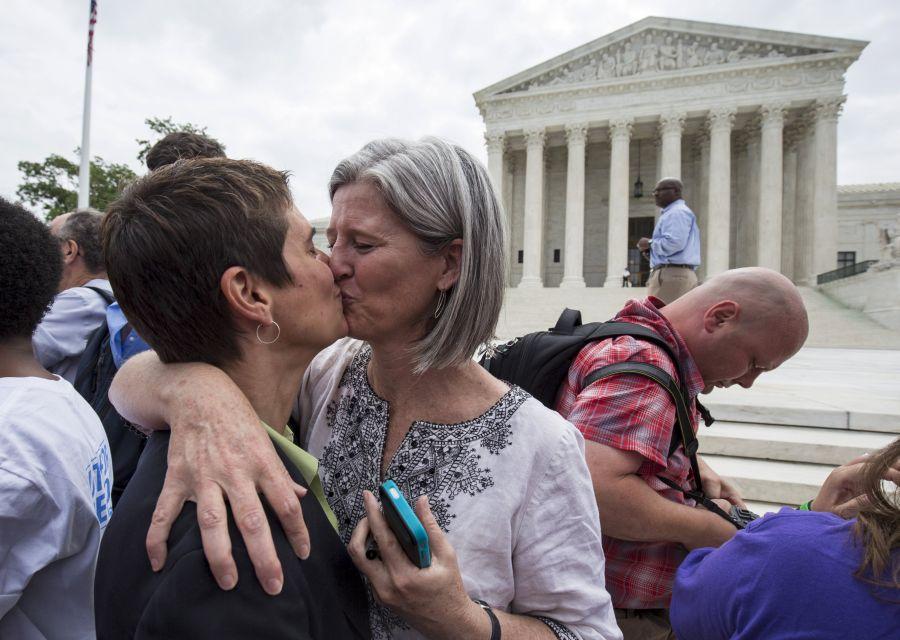 (Foto: AFP