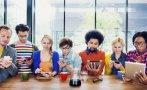 9 de cada 10 millennials planea comprar una PC o smartphone
