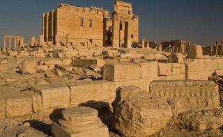 [Blog La gran cultura en la ciudad de Palmira